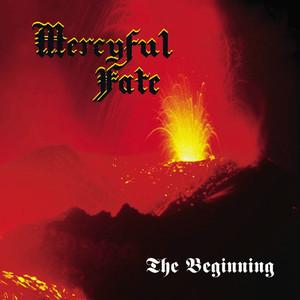 The Beginning (Reissue) album