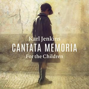 Cantata Memoria - For The Children album