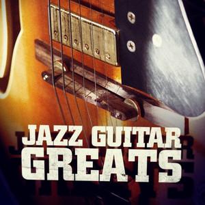 Joe Pass, Neal Hefti Li'l Darlin' cover