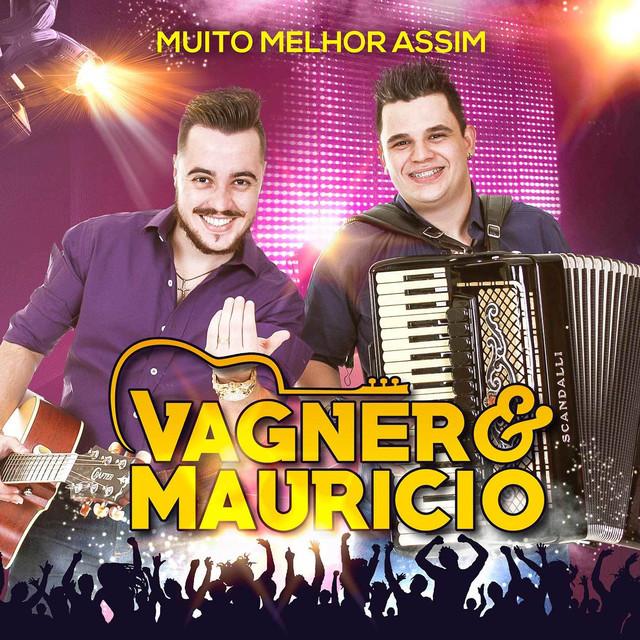Vagner & Mauricio