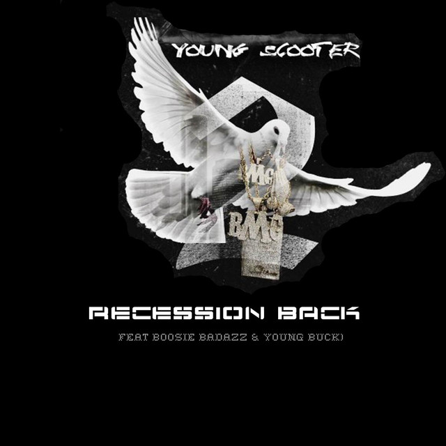 Recession Back (feat. Boosie Badazz & Young Buck)