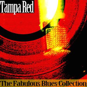 The Fabulous Blues Collection album
