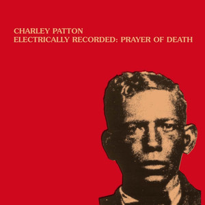 Electrically Recorded : Prayer of Death