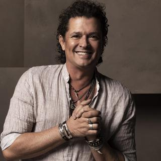 Picture of Carlos Vives