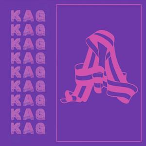 KAG - EP A