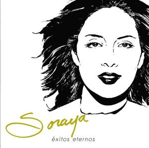 Exitos Eternos album