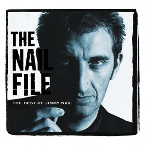 The Nail File album
