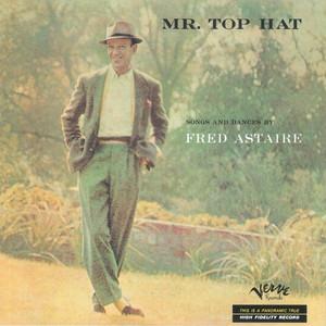 Mr. Top Hat album