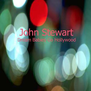 Dream Babies Go Hollywood album