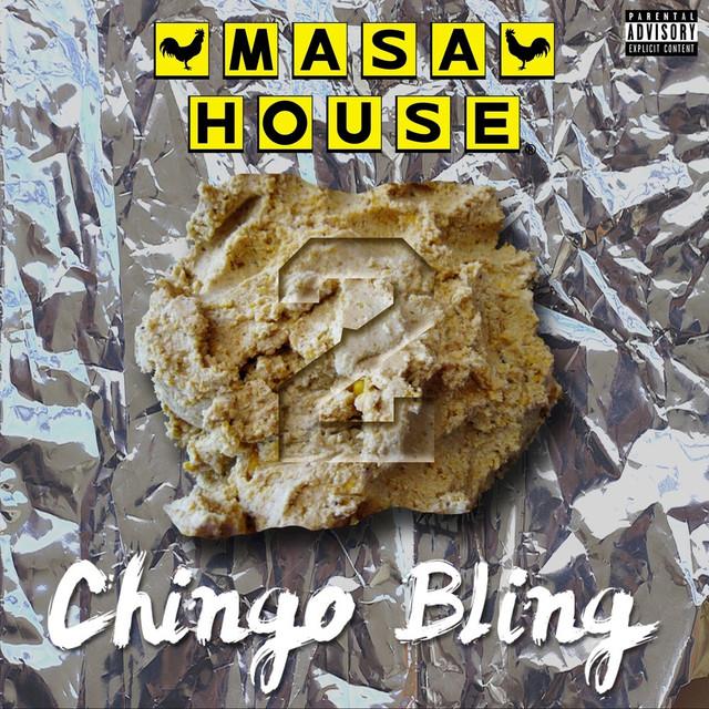 Masahouse 2