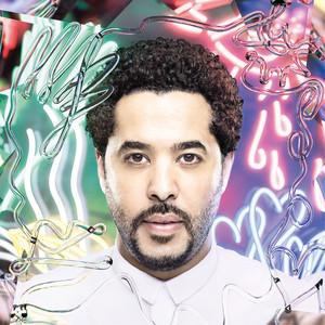 Adel Tawil, Matisyahu Zuhause cover
