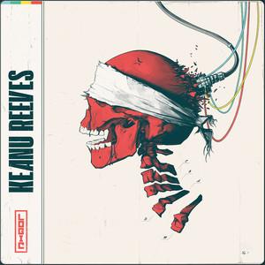 Keanu Reeves Albümü