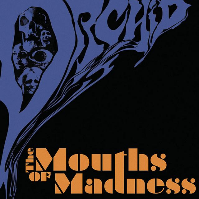 speech on madness