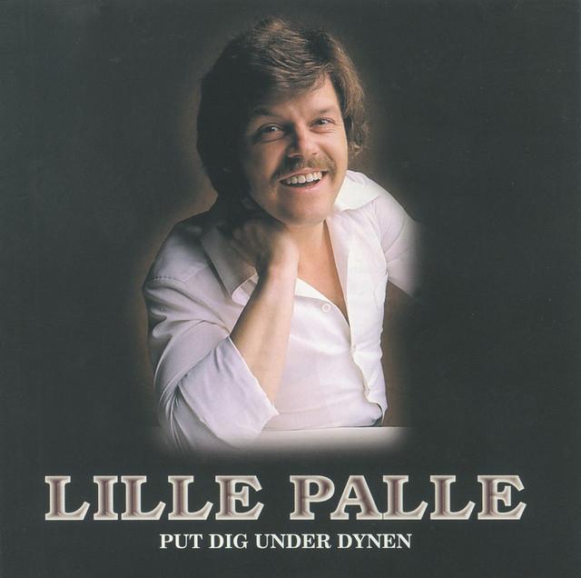 Lille Palle