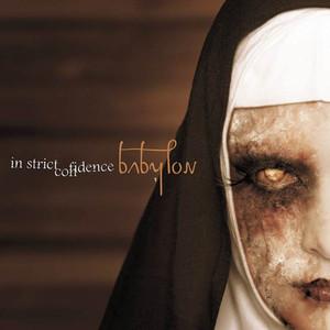 Babylon album