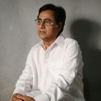 Picture of Jagjit Singh