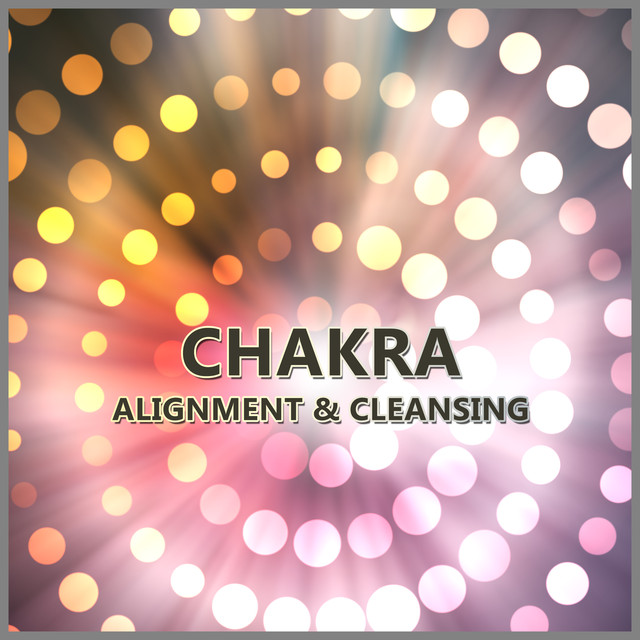 Throat Chakra: Power of Understanding, a song by Chakra Balancing