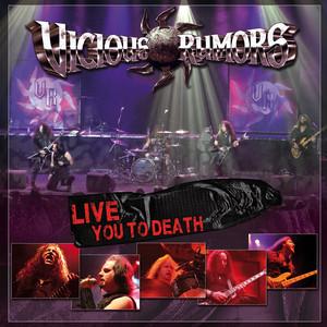 Live You to Death album