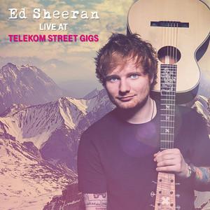 Live at Telekom Street Gigs, Zugspitze Albümü