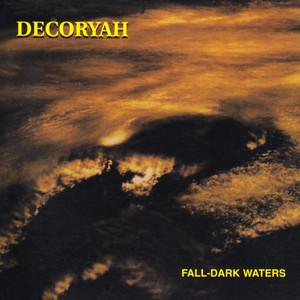 Fall-Dark Waters album