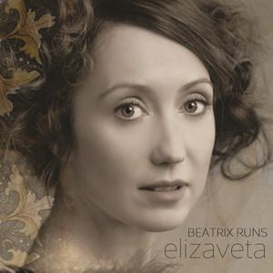 Beatrix Runs - Elizaveta