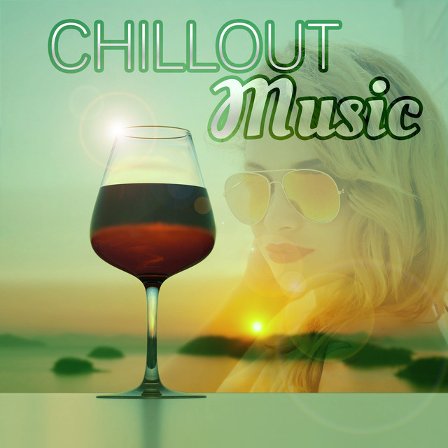 Top Hits, Best Chill Out Music, Most