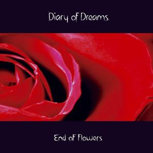 End of Flowers album