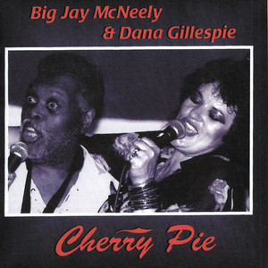 Cherry Pie album