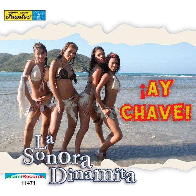 Ay Chave