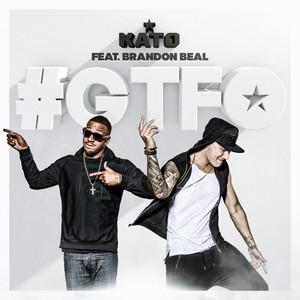 #GTFO (Radio Edit)