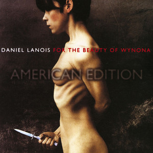 For the Beauty of Wynona album