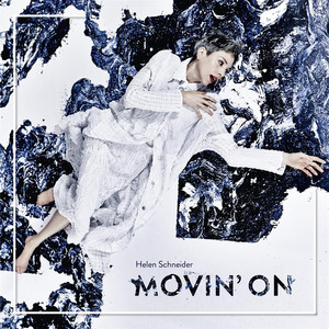 Movin On