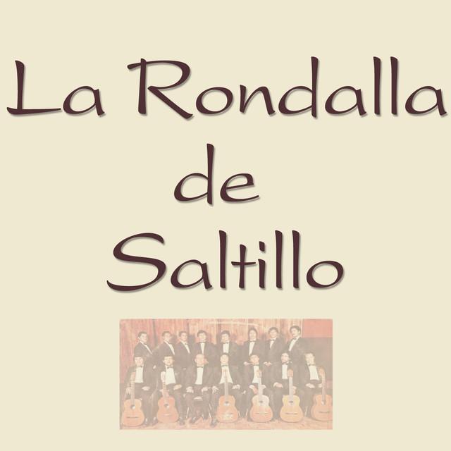 La Rondalla De Saltillo