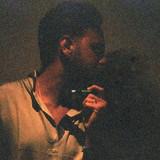 AJMW Artist | Chillhop
