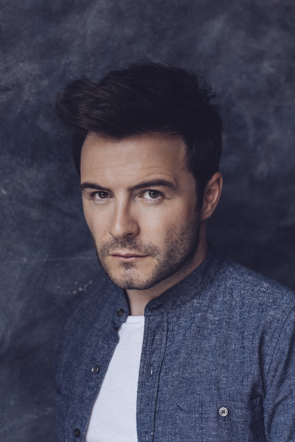 Shane Filan tickets and 2018 tour dates