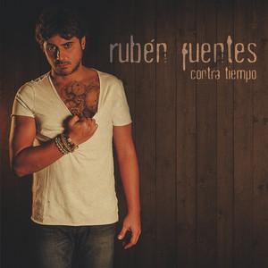 Rubén Fuentes Gassón