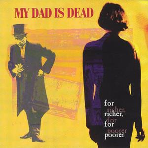 For Richer, For Poorer album