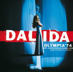 Olympia 74 Albümü