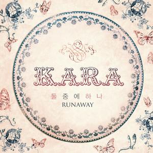 Runaway Albümü