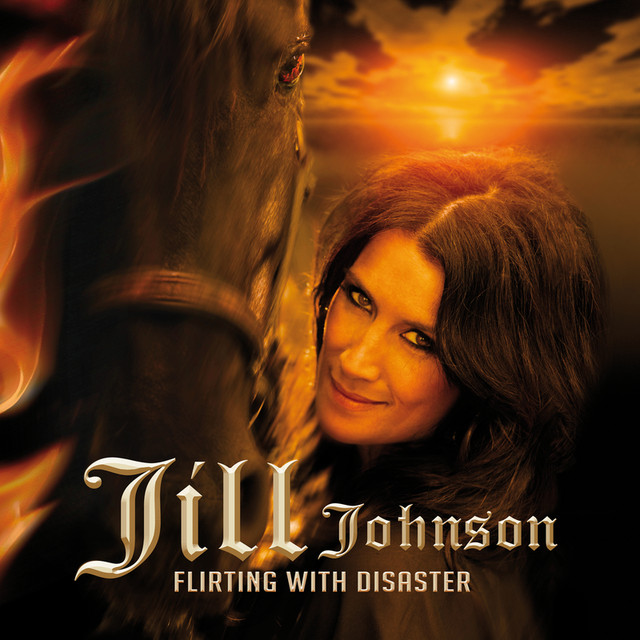 flirting with disaster lyrics Get chords for songs by molly hatchet molly hatchet- flirting with disaster flirtin' with disaster (lyrics in description).