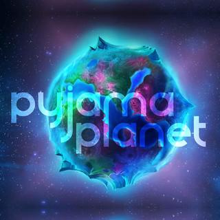 Pyjama Planet