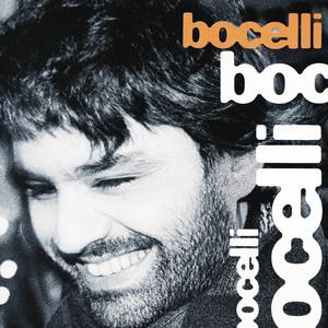 Andrea Bocelli, Con Te Partirò på Spotify