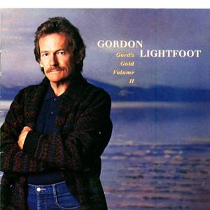 Gord's Gold, Volume II album
