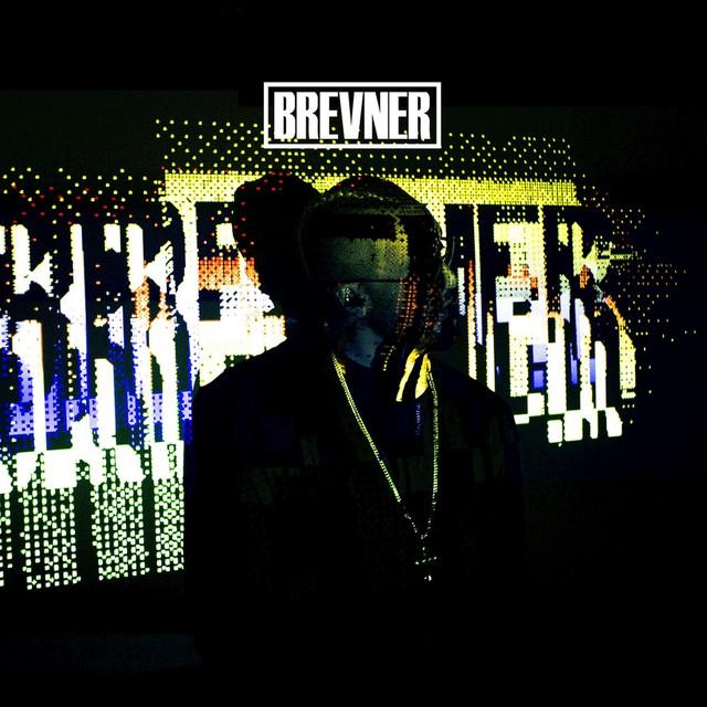 Brevner [EP]