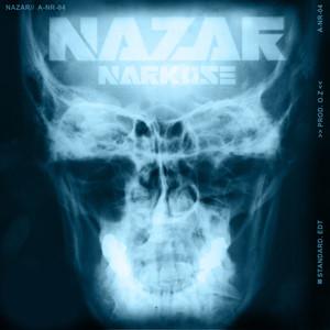 Narkose (Special Version) album