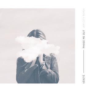Phase Me Out (Jam City Remix) Albümü