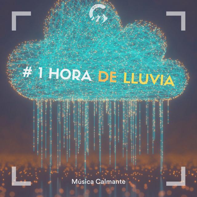 # 1 Hora De Lluvia