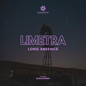 Long Absence Albümü