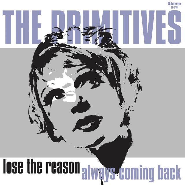 Lose The Reason