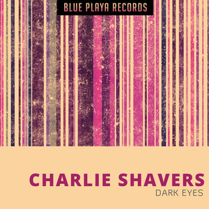 Charlie Shavers Keepin' Out of Mischief Now cover
